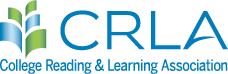CRLA - College Reading & Learning Association
