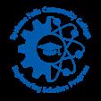STEM Grant logo