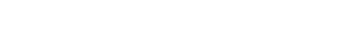 Community Colleges of Spokane Logo - Footer