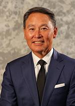 Steve Yoshihara