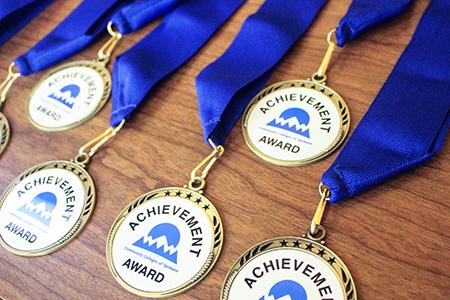 scc medals