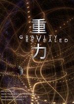 Gravity Revealed poster